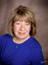 Peggy Kennedy-webnew