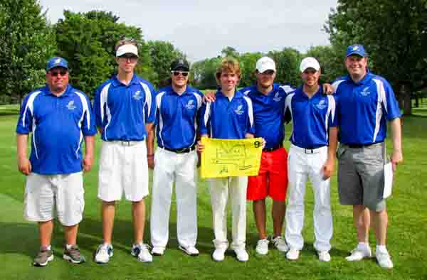 2015SpartanMensGolf4thplace-web