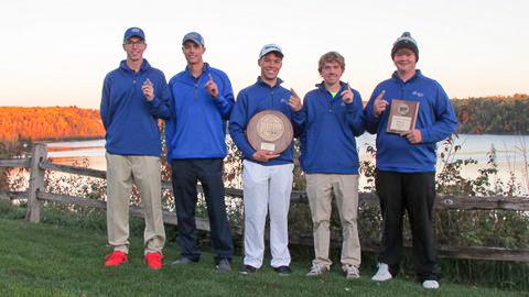 M-State-Golf-2015-Champions