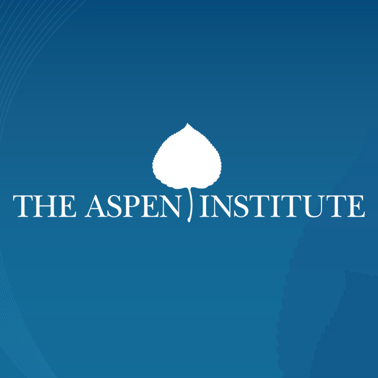 M State named one of Aspen Institute's top 150 community colleges