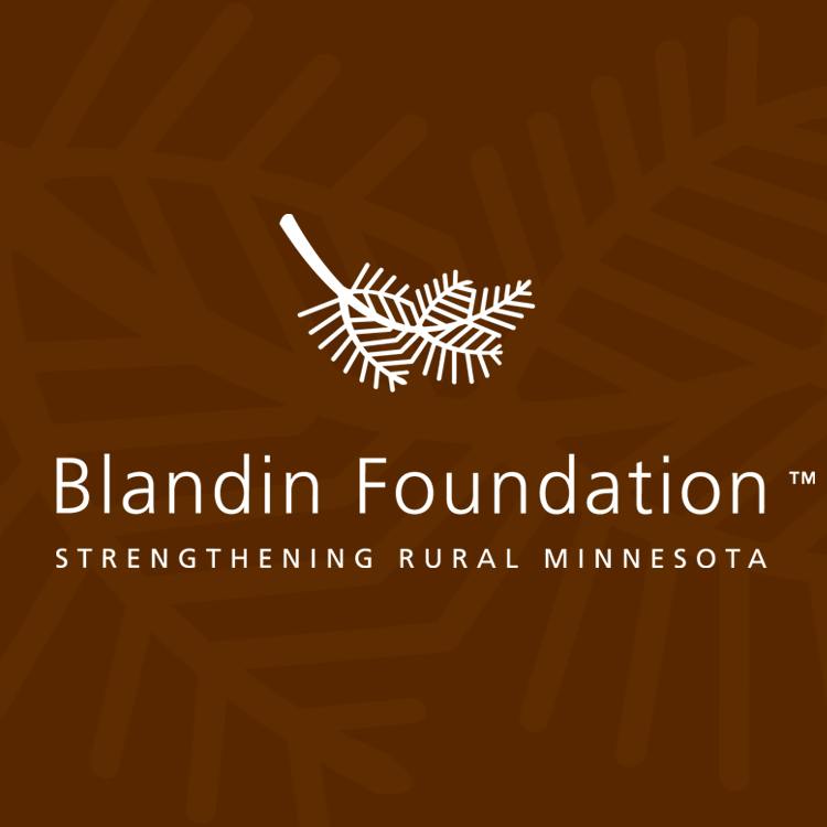Blandin grant supports M State, Wadena community tech expo