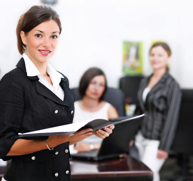 Computer Support Specialist Jobs >> M State - Business Administration and Management