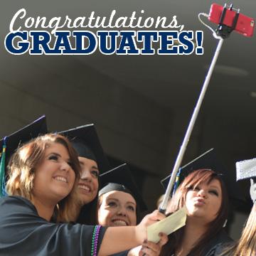 congratulationsgraduates