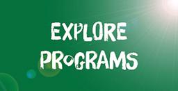 Explore Programs button M State