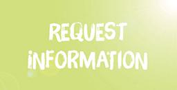 Request Information button M State