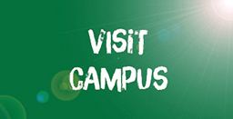 Visit Campus button M State