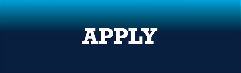 Apply button M State