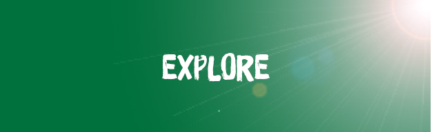 Explore Programs button M State