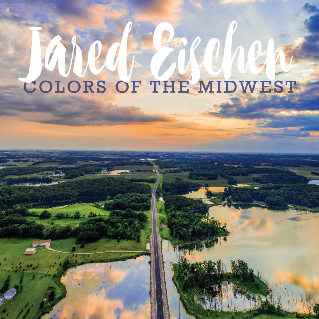 Color of the Midwest photography show