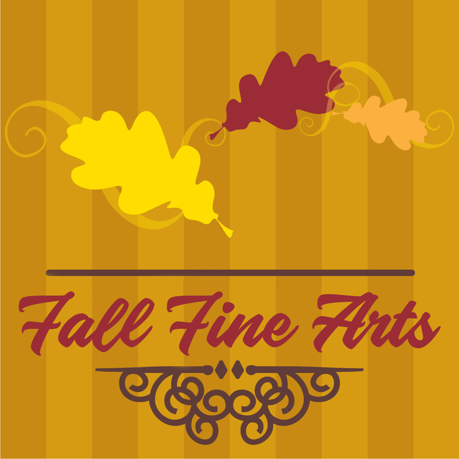 Check out the fall fine arts events at M State
