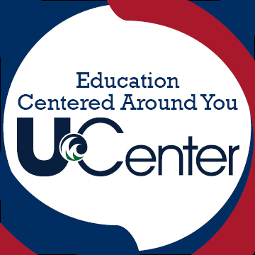 Earn your bachelor's degree at an M State UCenter
