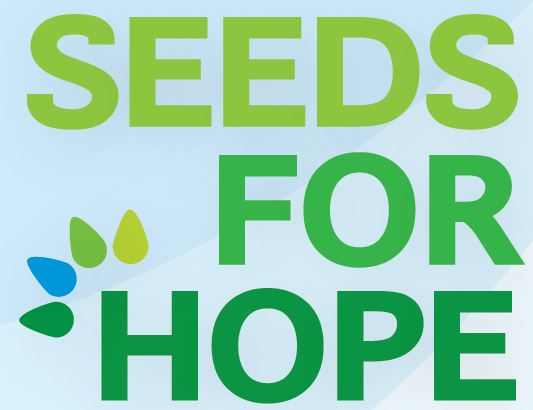 Seeds for Hope