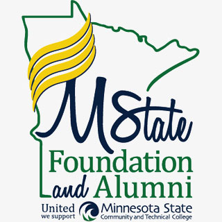 MState Foundation and Alumni