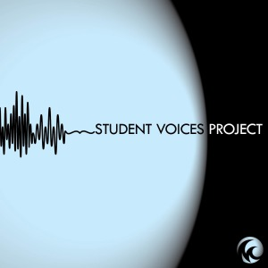 Student Voices Project
